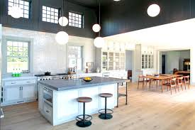 Wood Floor Kitchen Grey Wood Floors Kitchen Decor Gallery A1houstoncom