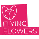 Flyingflowers.co.uk Coupon Codes 2021 (25% discount) - June ...
