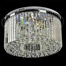 Хрустальные люстры <b>Newport</b> - купить в каталоге <b>Светильник</b> ...
