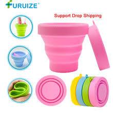 foldable <b>menstrual cup</b>