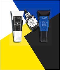 revitalizing volumizing <b>shampoo</b>, <b>восстанавливающий шампунь</b> ...
