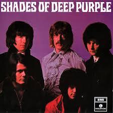 <b>Shades</b> of <b>Deep Purple</b> – Wikipedia