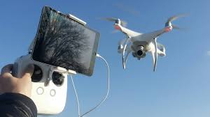 <b>Квадрокоптер DJI Phantom 4</b> ... полеты, режимы, обзор - YouTube