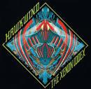 Heads by Hawkwind