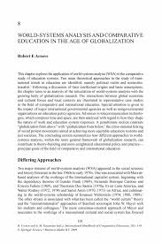 essay on telecommunication < coursework writing service essay on telecommunication
