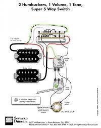 guitar wiring diagrams 1 hum 2 single guitar wiring diagrams 1 guitar wiring diagrams 1 hum 2 single single humbucker wiring tlachis com