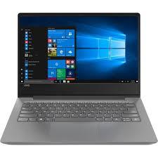 <b>Ноутбук Lenovo IdeaPad 330S-14IKB</b> Grey (81F4013RRU) - купить ...