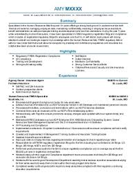human resources resume examples  amp  samples   livecareeramy m    hr coordinators resume   saint louis  missouri