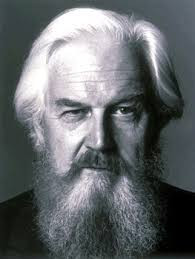fifth business  the canadian encyclopedia robertson davies author writer journalist daviess quotfifth businessquot