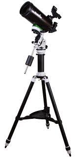 Купить телескоп <b>Sky Watcher</b> BK MAK102 AZ EQ AVANT ну ...