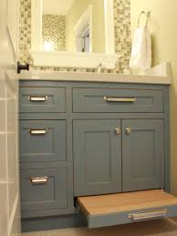 making bathroom cabinets: bathroom vanity ideas to inspire you how to decor the bathroom with smart decor
