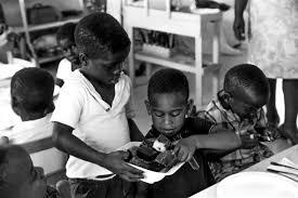 early head start program photo essay by bob fletcher dom child development group of mississippi