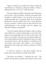 Resultado de imagem para IMAGENS DE QUALIDADES DO HOMEM, DA MULHER E DE DEUS PAI.