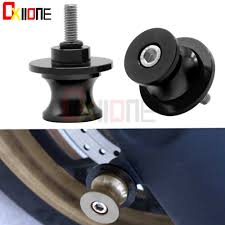 <b>Adjustable Motorcycle Handle</b> Bar Grips <b>motorbike</b> Brake Clutch ...
