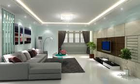 Paint Charts For Living Room Plafon Vilagitas Szuper Living Room Colors Pinterest Paint