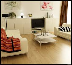 decorating living room with furniture small space solutions ideas small space living furniture as small attractive small space