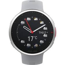 <b>Smart Watches</b> for <b>Men</b> & Women | Designer | WatchShop.com™