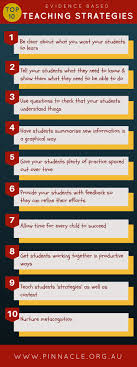 best ideas about teaching strategies teaching i really liked the quick reference to quick tips for teaching strategies because sometimes we forget ways to make changes when we are on the spot