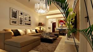 narrow living room narrow living room layout aa narrow living room layout cute with photos of narrow living style