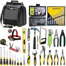 SK-<b>50</b> - <b>универсальный набор инструментов</b> - купить на Tools.ru