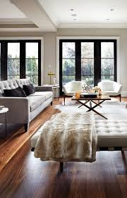 contemporary living room elegant elegant living room attitude is the difference between an ordeal and a