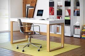 torino desk table amazing home office desk