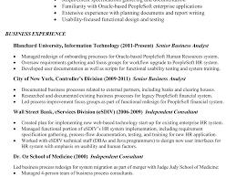 isabellelancrayus seductive resume template for microsoft isabellelancrayus glamorous resume sample example of business analyst resume targeted to the captivating resume sample isabellelancrayus