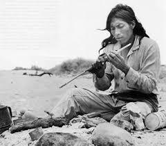 tribu seri de sonora mexico (su historia y costumbres)