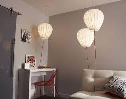 Quelle couleur pour les murs de ma cuisine? Images?q=tbn:ANd9GcR4q-tS-qMJ6U1hFXs1PcZbs4AKKiC-WJHvra6Y8IwwPYCDsPnq
