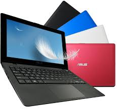 Image result for konga laptops banner