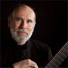 The first performance is on Friday and will feature Robert Phillips, classical guitarist. Phillips who holds a doctorate in music from the University ... - Robert-Phillips1