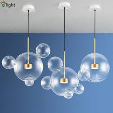 E-Light Lighting Store - Amazing prodcuts with exclusive discounts ...