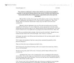 aldous huxley essay english snobbery   homework academic servicealdous huxley essay english snobbery