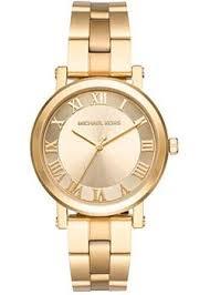<b>Часы Michael Kors MK3560</b> - купить женские наручные <b>часы</b> в ...