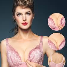 Woman <b>Maternity Hot</b> Sale Pregnant Underwear Clothes <b>Maternity</b> ...