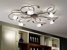 <b>Люстра Eglo 90697 Gerbera</b> - интернет-магазин светильников и ...