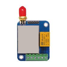 G-NiceRF| SK100 |<b>Industrial</b> wireless <b>remote control</b>|single way ...