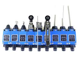 <b>ME 8108 8104 8107</b> 8169 8166 8111 9101 limit switch Rotary ...