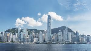 <b>Hong Kong</b> Tourism Board: Home