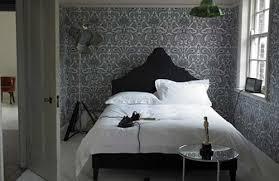 antique black bedroom furniture photo of worthy bedroom furniture property antique black bedroom furniture