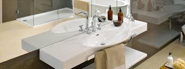PALACE | TOTAL BATHROOM SETS | Решения | <b>Laufen</b>