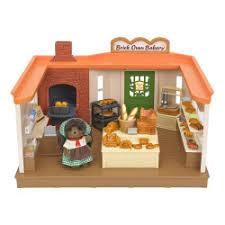 <b>Игрушки Sylvanian Families</b> - купить в интернет-<b>магазине</b> ELC в ...