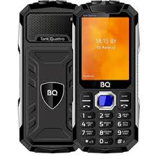 Купить Кнопочные <b>телефоны</b> в интернет-магазине 05.RU