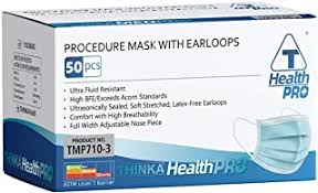 medical mask - Amazon.ca