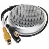 Купить <b>микрофон dahua dh-hap300</b> в Москве - Nano-zoom.ru