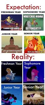best ideas about high school jokes funny disney high school a summary it looks like they are crying but actually jasmine