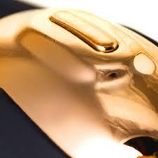 <b>Waname</b> D-Splash Wave, <b>черно</b>-<b>золотой</b> - Condom Shop