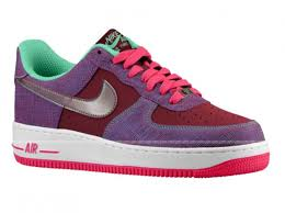 source us11 cherry air force 1