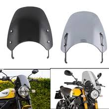 Buy <b>motorcycle</b> windshield mount and get free shipping on ...