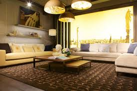 living group london miami luxury living group at london and miami new interior design ideas for you luxury living